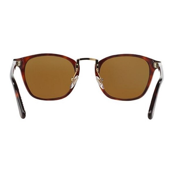 Persol-3110-24-57-polarizada-typewriter-edition-opticacliment-back