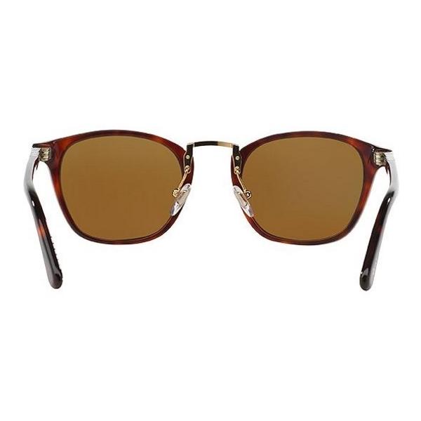 7f8670396d Gafas PERSOL 3110 TYPEWRITER EDITION - Gafas Valencia. Gafas de Sol ...