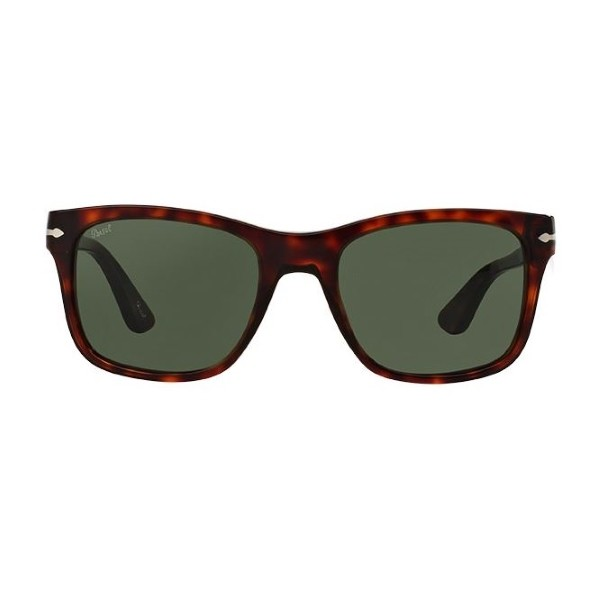 Persol-3135-24-31-front-opticacliment
