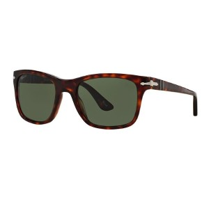 Persol-3135-24-31-opticacliment