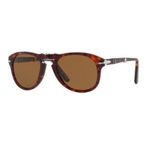Persol-714-24-57-polarizada-opticacliment