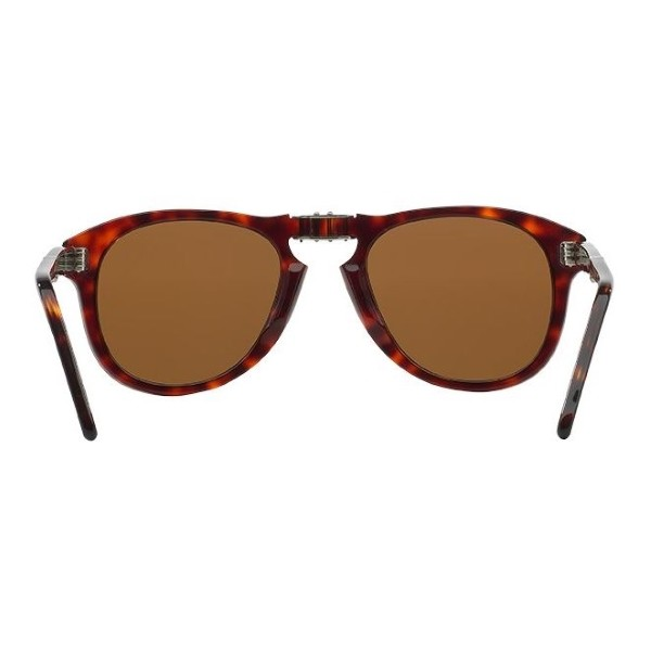 Persol-714-24-57-polarizada-opticacliment-back
