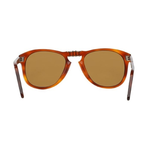 Persol-714-96-33-Terra-di-Siena-back-opticacliment