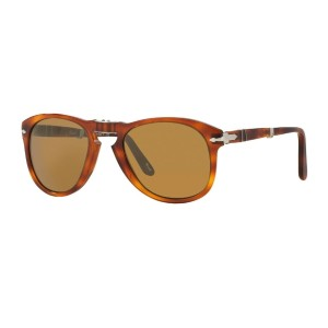 Persol-714-96-33-Terra-di-Siena-opticacliment
