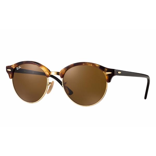 gafas sol ray ban graduadas