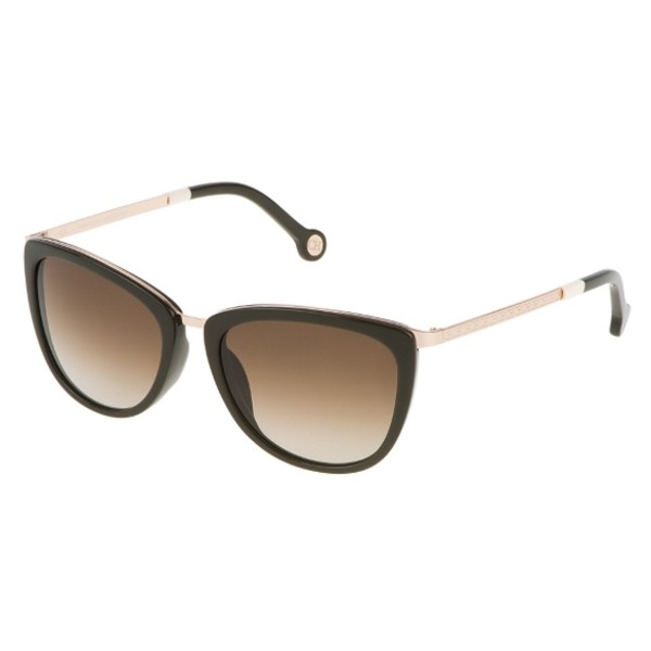 CH-Carolina-Herrera-SHE046-300X-opticacliment