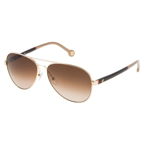 CH-Carolina-Herrera-SHE070-300-opticacliment