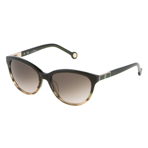 CH-Carolina-Herrera-SHE642-P90-opticacliment