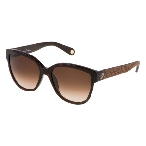 CH-Carolina-Herrera-SHE644-9XK-opticacliment