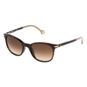 CH-Carolina-Herrera-SHE650V-722-opticacliment