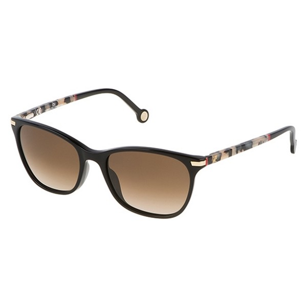 CH-Carolina-Herrera-SHE652V-700-opticacliment