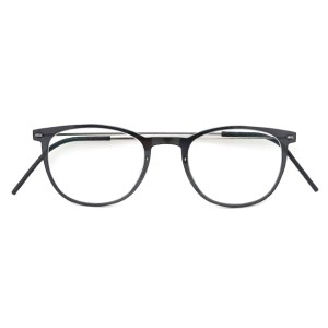 LINDBERG-NOW-6529-T803-titanium-opticacliment