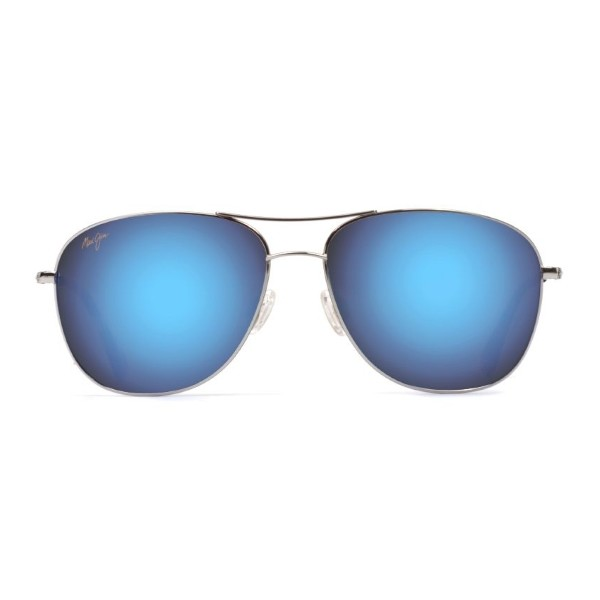 Maui-Jim-cliff-house-247-17-blue-hawaii-polarizada-front-opticacliment