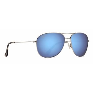 Maui-Jim-cliff-house-247-17-blue-hawaii-polarizada-opticacliment