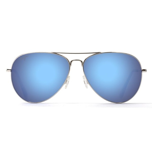 Maui-Jim-mavericks-264-17-blue-hawaii-front-polarizada-opticacliment