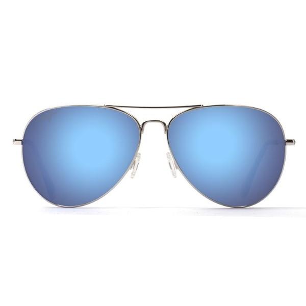 Maui-Jim-mavericks-264-17-blue-hawaii-front-polarizada-opticacliment