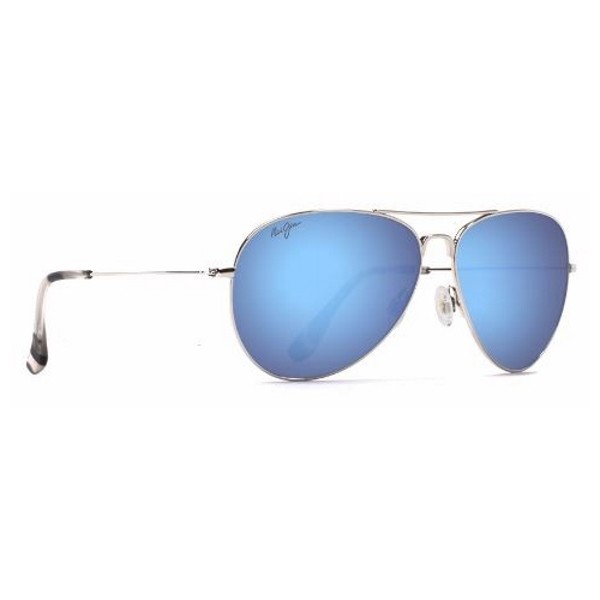 Maui-Jim-mavericks-264-17-blue-hawaii-polarizada-opticacliment