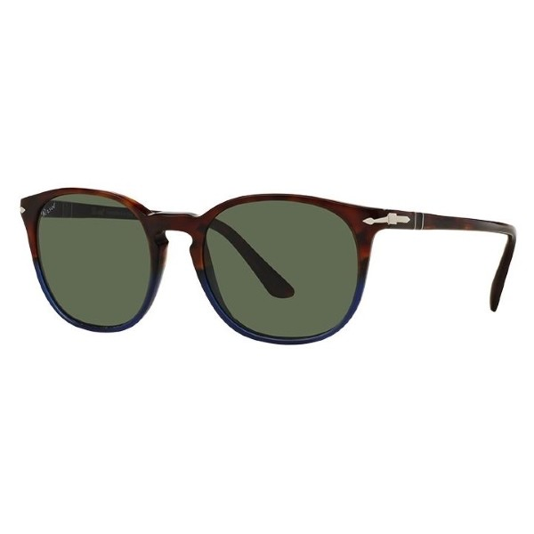 Persol-3007-1022-31-Terra-e-Oceano-opticacliment
