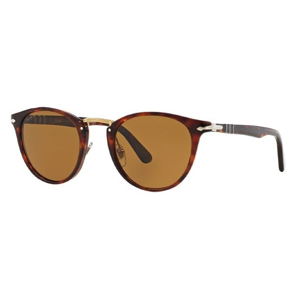 Persol-3108-24-57-typewriter-edition-polarizada-opticacliment