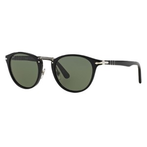 Persol-3108-95-58-typewriter-edition-polarizada-opticacliment