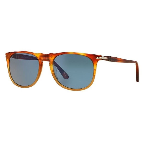 Persol-3113-1025-56-Resina-e-Sale-opticacliment