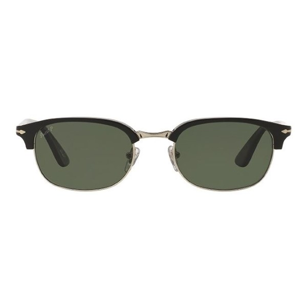 Persol-8139-95-58-polarizada-front-opticacliment