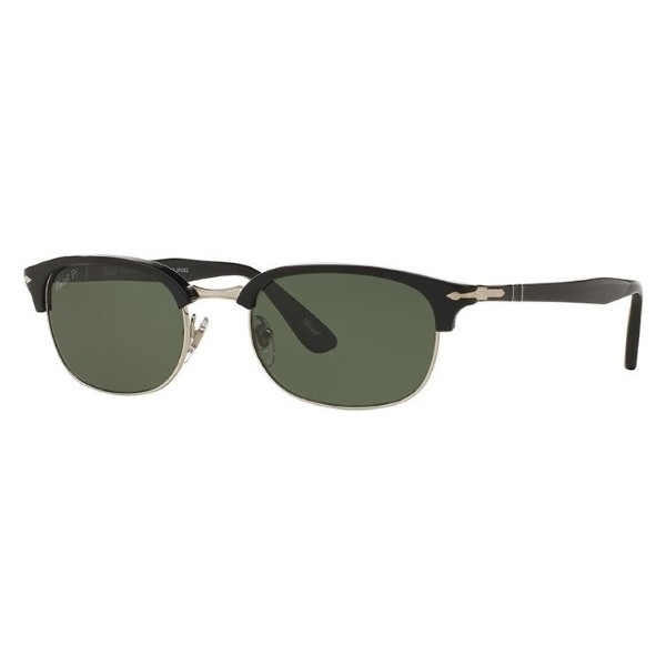 Persol-8139-95-58-polarizada-opticacliment