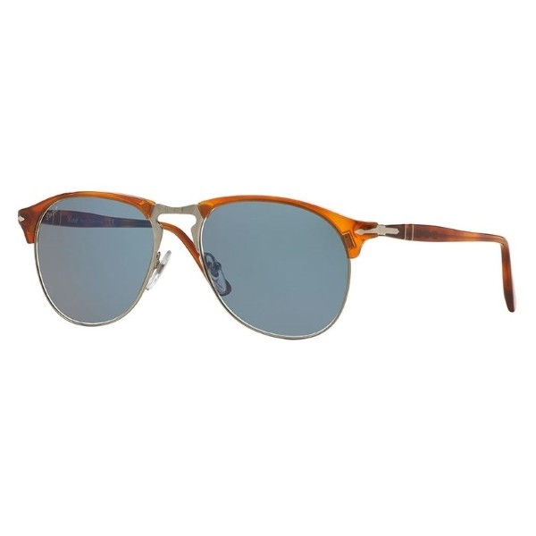 Persol-8649-96-56-Terra-di-Siena-opticacliment
