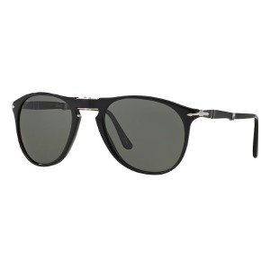 Persol-9714-95-31-black-opticacliment