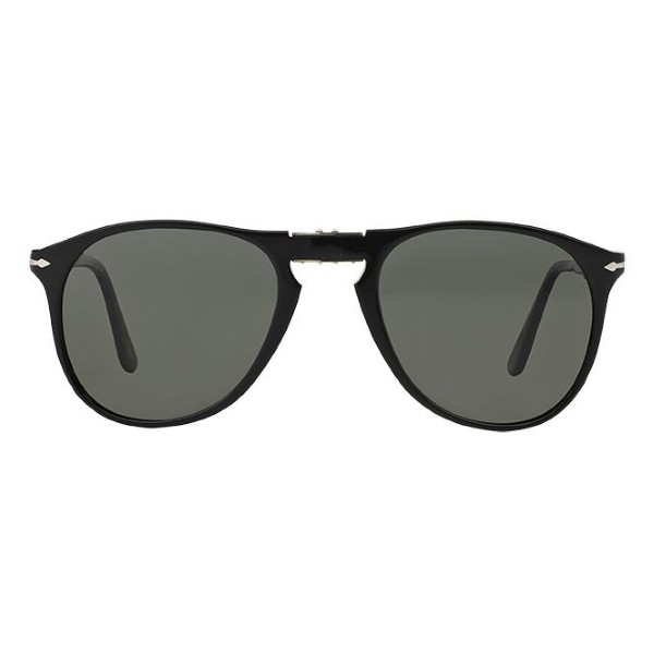 Persol-9714-95-31-black-opticacliment-front