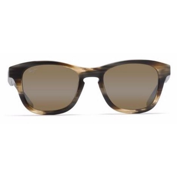 Maui-Jim-Ka-a-Point-713-01B-bronze-polarizada-front-opticacliment