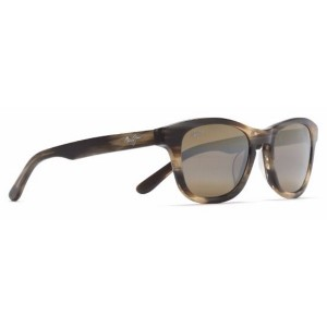 Maui-Jim-Ka-a-Point-713-01B-bronze-polarizada-opticacliment