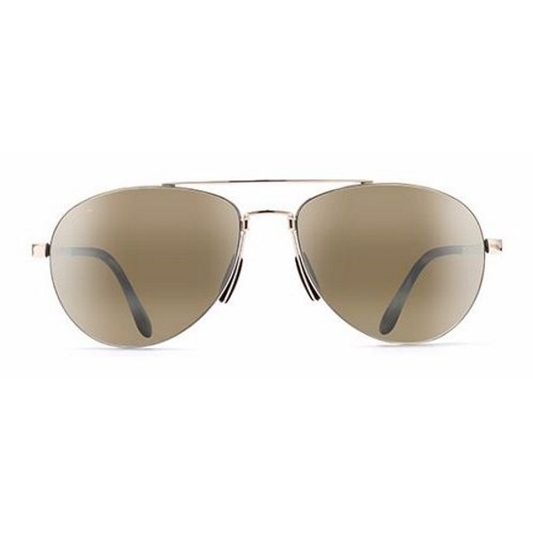 Maui-Jim-pilot-210-16-bronze-polarizada-front-opticacliment
