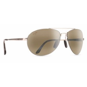 Maui-Jim-pilot-210-16-bronze-polarizada-opticacliment