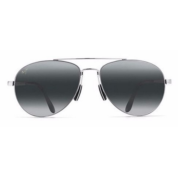 Maui-Jim-pilot-210-17-gris-neutro-polarizada-front-opticacliment