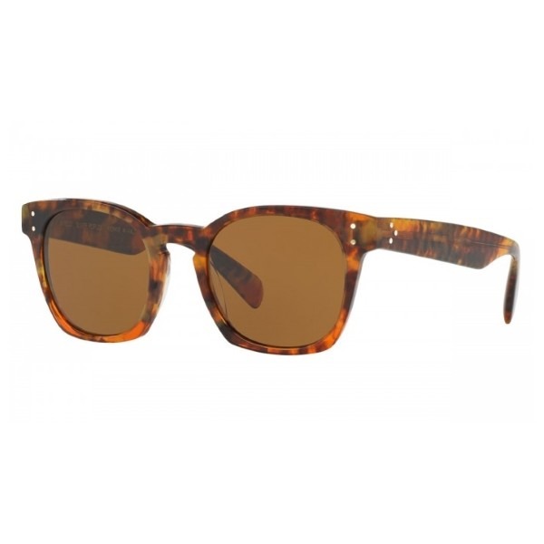 Oliver-Peoples-BYREDO-5310-157553-opticacliment