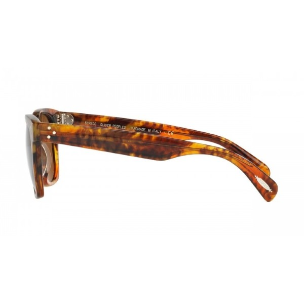Oliver-Peoples-BYREDO-5310-157553-side-opticacliment
