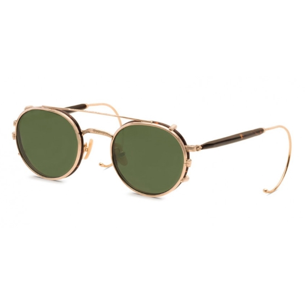 moscot-spiel-tortoise-gold-clip-on