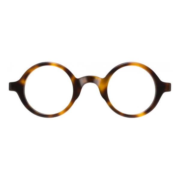 moscot-zolman-amber-tortoise-front