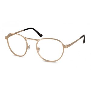 moscot-groyse-raw-gold
