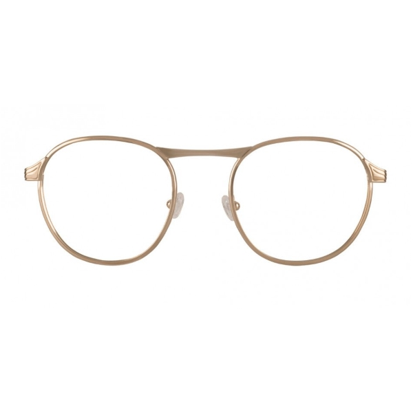 moscot-groyse-raw-gold-front
