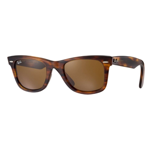 gafas de sol ray ban opticas