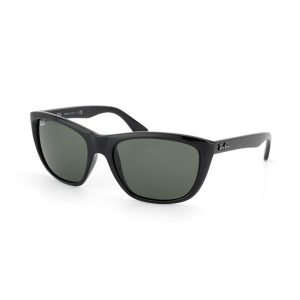 rayban-4154-601-outlet