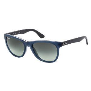 rayban-4184-6042-71-blue-grey