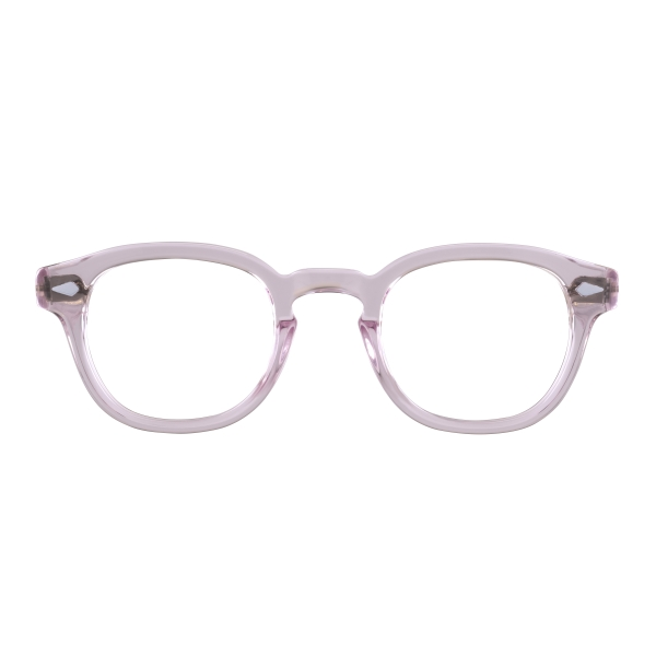 moscot-lemtosh-blush-new-front