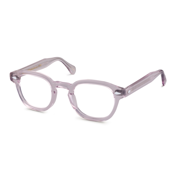 moscot-lemtosh-blush-new