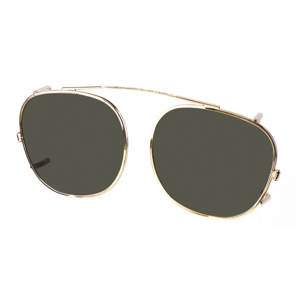 moscot-cliptosh-gold
