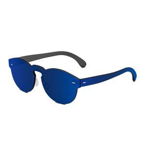super-tuttolente-paloma-blue-fcg