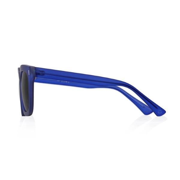 Tiwi-Mars-Rubber-Blue-Black-side