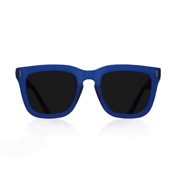 Tiwi-Mars-Rubber-Blue-Black